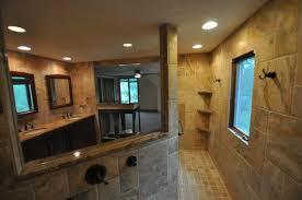 Complete Bathroom Vanities Bathroom Vanity Stools Michelline Cream And Gold Painted Vanity