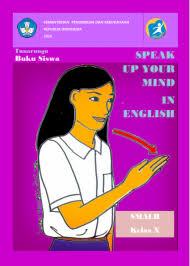 024) 76410141 dan fax (024) 70765038 email ; Ipa Fida R Wahono Herlina F Miser Buku Digital Pendidikan Khusus