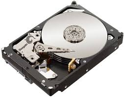 Image result for hard drive