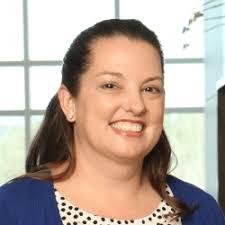 Jamie Rollins, MD – Northside Cherokee Pediatrics