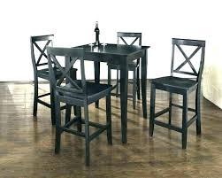 pub style table and chairs bistro style table and chairs amazing small square bistro table small pub style table and chairs