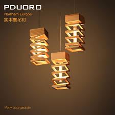 get ations wood logs square chandelier restaurant dining restaurant lights chandelier three meals wood chandelier chandelier wooden chandelier
