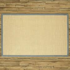 jute rug reviews fancy hand woven pewter area pier 1 jute rug reviews