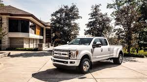 2018 ford 450. modren 450 2018 ford f350 super duty limited is your superluxe tow rig photo  to ford 450 s