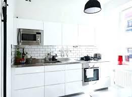 full size of subway tiles kitchen grey grout white tile backsplash colors interesting gray mosaic dark
