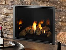 Traditional Gas Fireplaces Majestic Products