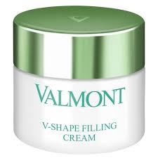 <b>Valmont</b> V-Shape Filling Cream <b>Крем</b>-<b>филлер для лица</b>