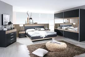 Otto Schlafzimmer Set Betten Schlafzimmerschrank Versand Kommode