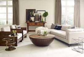 Furniture Creative Lee Blum Furniture Decoration Ideas
