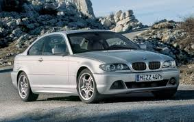 Coupe Series 2004 bmw 330ci specs : 2005 BMW 3 Series - Information and photos - ZombieDrive