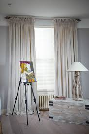 Best 25+ Curtain headings ideas on Pinterest | Curtains without ...