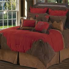 dark coloured duvet covers dark red king size duvet cover dark brown duvet covers red rodeo oversized comforter bed set dark red