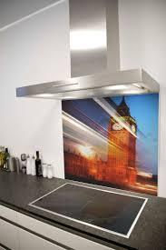 Designer Kitchen Splashbacks 267 Best Images About Kitchen Splashbacks On Pinterest Acrylic