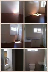 Image Fully Furnished Image Of Quezon City Globalfreeclassifiedadscom Brand New Studiotype Apartment In Quezon City Apartments For Rent