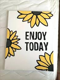 simple canvas paintings decoration simple canvas painting ideas best paintings easy only on