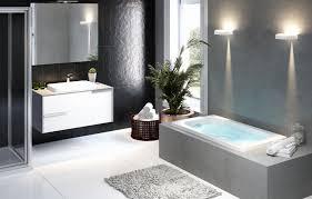 bathroom lighting above mirror. Bathroom Light Above Mirror Elegant New Small Lighting Fresh Tag Toilet Ideas 0d Best C