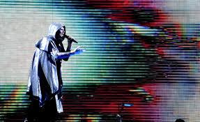 Billy Corgan Birth Chart Billy Corgan Announces New Solo Double Album Cotillion As