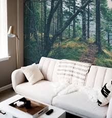 wall murals for living room. Living Room. Click The Image To Go Wall Mural Page Or Scroll Bottom Browse Our Hand Picked Selection Of Murals And Wallpaper For Room A