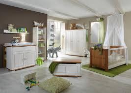 Babyzimmer Naturholz am besten Images der Hochbett Im Kinderzimmer ...