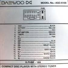 daewoo lanos radio wiring diagram wiring diagrams and schematics chevrolet car radio stereo audio wiring diagram autoradio