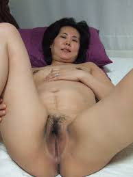 Aged bbw korean mature xxx