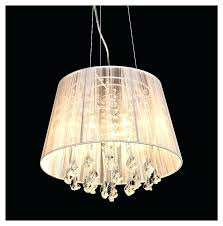 widely used chandelier fabric shades lamp shades awesome tiny chandelier shade throughout tiny chandeliers gallery