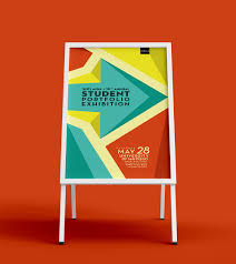 How To Design A Poster For School 55 Creative Poster Ideas Templates Design Tips Venngage