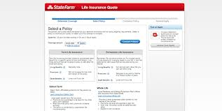 Free State Farm Life Insurance Quote Delectable State Farm Quote