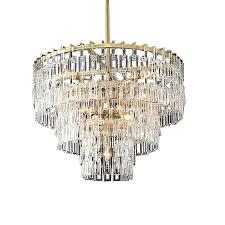 chandeliers incandescent luminaire chandelier incandescent chandeliers incandescent chandeliers supplieranufacturers at incandescent luminaire