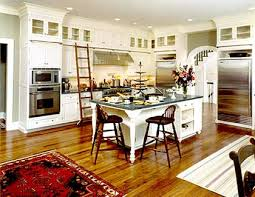 Kitchen Designers Ct