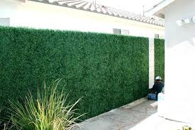 faux ivy privacy fence faux ivy wall expandable faux ivy privacy fence faux ivy wall panels