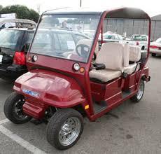 columbia par car golf cart wiring diagram columbia columbia par car wiring diagram wiring diagram on columbia par car golf cart wiring diagram