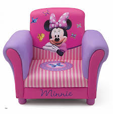 best disney minnie mouse upholstered chair toys pict for delta inspiration and table set popular delta
