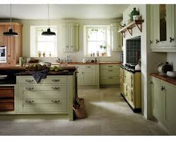 kitchen design video. large size of country kitchenmodern kitchen design ideas video and photos modern