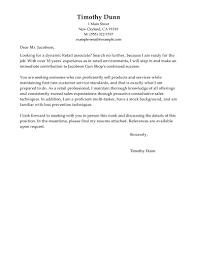 Doc Janitorial Description impactful professional Custodian Job Description  For Resume Job Description Resume Medical Receptionist Job