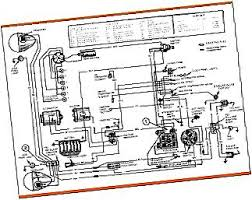 ford windstar window wiring diagram wirdig 01 windstar fuse box diagram on 2000 ford windstar fuse box layout