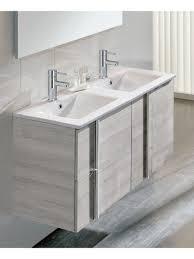 double basin vanity units for bathroom 2 sink vanity unit ideas bathroom faucets double units