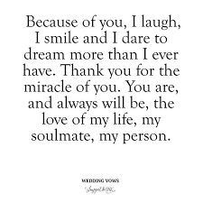 You Are The Love Of My Life Quotes Classy The Love Of My Life Quotes Magnificent You Are My World Quotes You