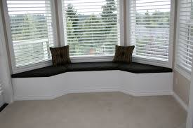 Enchanting Bay Window Bench Seat Images Design Inspiration