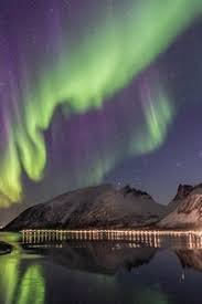 I only know what i. Northern Lights 1440x2960 Resolution Wallpapers Samsung Galaxy Note 9 8 S9 S8 S8 Qhd