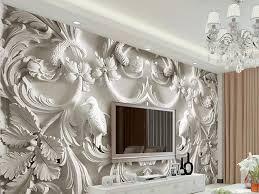 Buy Kayra Decor Mr Bean 3d Wallpaper ...