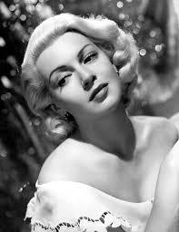 Lana Turner, Mgm, 1940s Photograph - 2-lana-turner-mgm-1940s-everett