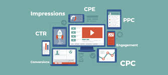 Digital Advertising Digital Advertising 101 Understanding Technical Terms And