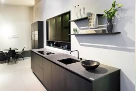 Famous Kitchen Designers Contemporary Course Meaning Shows Rental Famous Japanese And