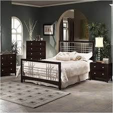 paint colors for master bedroomStunning Best Paint Color For Master Bedroom Photos  Rugoingmyway