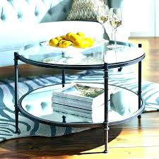 pier 1 imports coffee table pier one sofa table pier 1 coffee tables pier one coffee