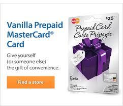 can t check visa gift card balance photo 1 visa vanilla gift card balance canada gift ideas