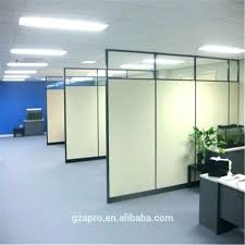 office partition dividers. Athens Double Glass Office Partition Wall Pinterest With Regard To Divider Walls Renovation Dividers E