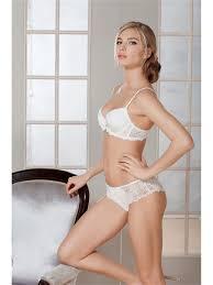 Бюстгальтер <b>Ribera</b> (балконет) <b>Dimanche lingerie</b> 3734284 в ...