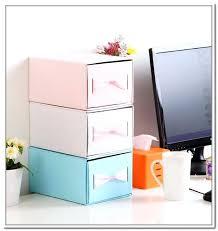 Cardboard Storage Box Decorative Cardboard Storage Box Decorative Decorative Cardboard Storage 23